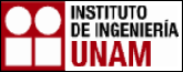 Instituto de Ingeniería de la UNAM